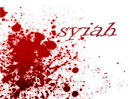 Darah Syiah