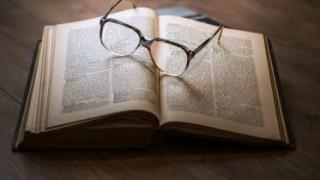 fatwa tanpa ilmu