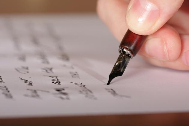 Writing-writing-31306485-700-466