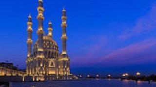 keluar-masjid-2